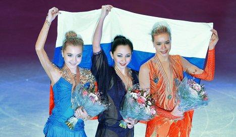 виза в китай для россиян в 2015 году стоимость
