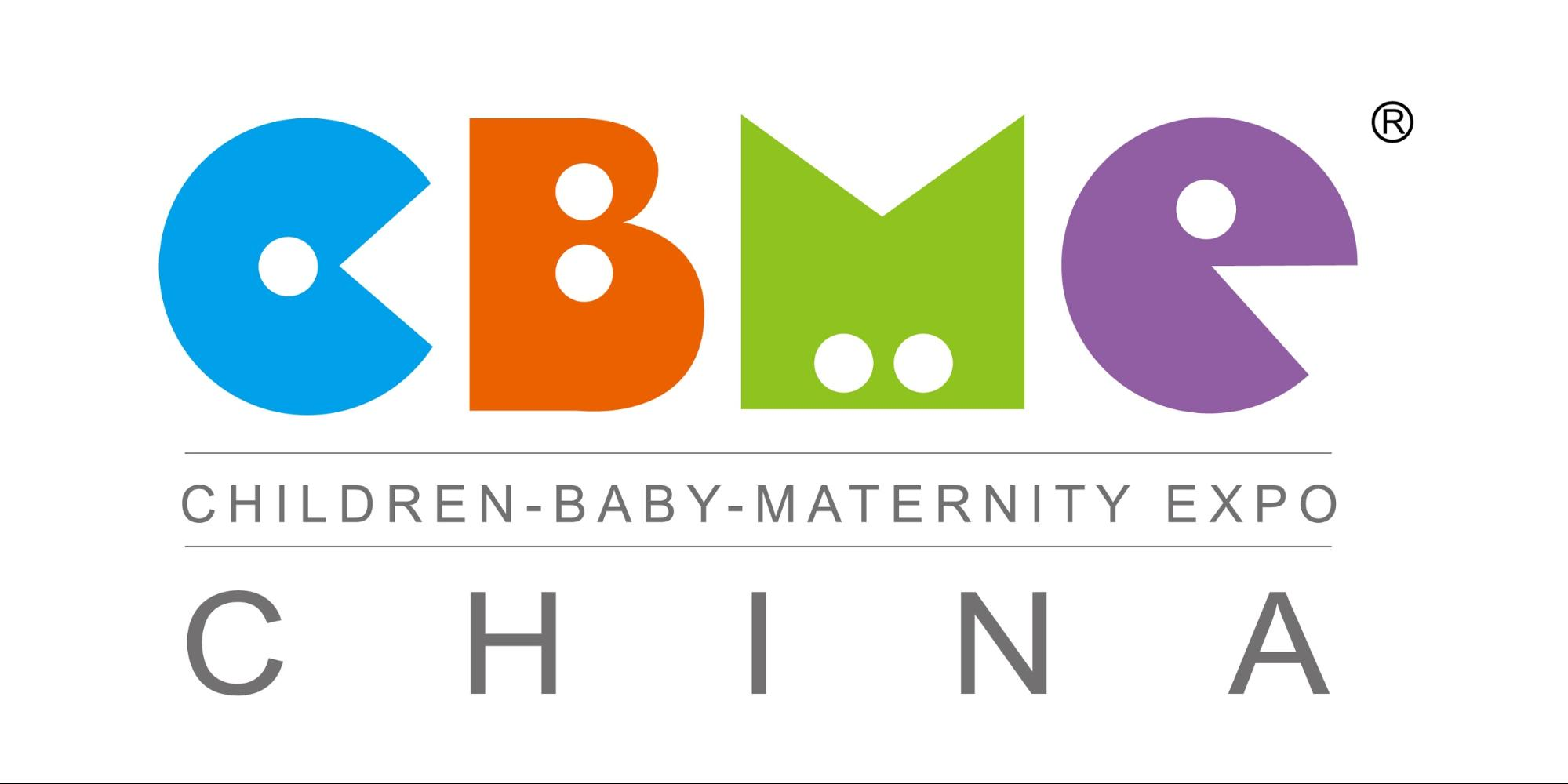 Children - Baby - Maternity Expo (CBME China)