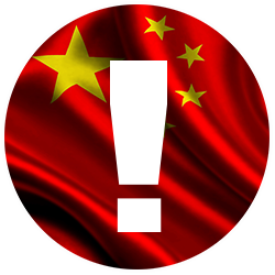 Рабочая виза в Китай, документы на рабочую визу в Китай